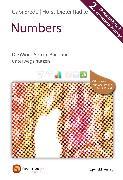 Cover-Bild zu Radke, Horst-Dieter: Numbers (eBook)
