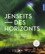 Cover-Bild zu Jenseits des Horizonts