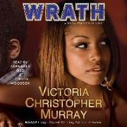 Cover-Bild zu Murray, Victoria Christopher: Wrath