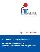 Cover-Bild zu Müller, Claude (Hrsg.): Problem-based Learning