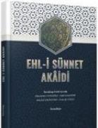 Cover-Bild zu Kolektif: Ehl-i Sünnet Akaidi