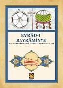 Cover-Bild zu Kolektif: Evrad-i Bayramiyye