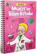Cover-Bild zu Kolektif: Mucitin Bilim Kitabi