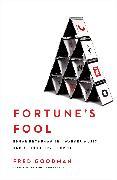 Cover-Bild zu Goodman, Fred: Fortune's Fool