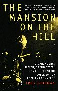Cover-Bild zu Goodman, Fred: The Mansion on the Hill
