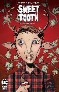 Cover-Bild zu Lemire, Jeff: Sweet Tooth Compendium