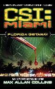 Cover-Bild zu Collins, Max Allan: Florida Getaway