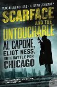Cover-Bild zu Collins, Max Allan: Scarface and the Untouchable
