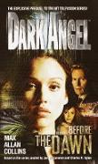 Cover-Bild zu Collins, Max Allan: Dark Angel: Before the Dawn