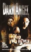 Cover-Bild zu Collins, Max Allan: Dark Angel : After the Dark