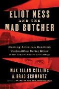 Cover-Bild zu Collins, Max Allan: Eliot Ness and the Mad Butcher