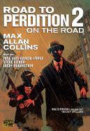 Cover-Bild zu Collins, Max Allan: Road to Perdition: On the Road