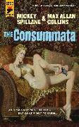 Cover-Bild zu Spillane, Mickey: The Consummata