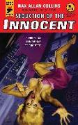 Cover-Bild zu Collins, Max Allan: Seduction of the Innocent