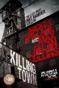 Cover-Bild zu Spillane, Mickey: Killing Town
