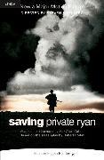 Cover-Bild zu Collins, Max Allan: PLPR6:Saving Private Ryan & MP3 Pack