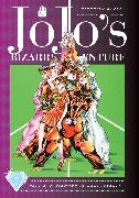 Cover-Bild zu Araki, Hirohiko: JoJo's Bizarre Adventure: Part 4--Diamond Is Unbreakable, Vol. 7