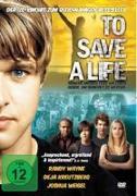Cover-Bild zu Britts, Jim: To Save a Life