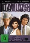 Cover-Bild zu Jacobs, David: Dallas