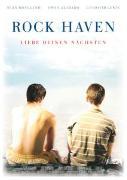 Cover-Bild zu David Lewis (Reg.): Rock Haven (Orig. mit UT)