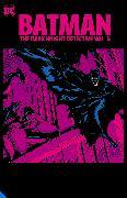 Cover-Bild zu Ostrander, John: Batman: The Dark Knight Detective Vol. 6