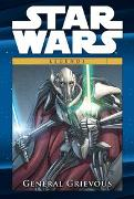 Cover-Bild zu Dixon, Chuck: Star Wars Comic-Kollektion