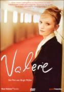 Cover-Bild zu Möller, Birgit: Valerie