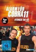 Cover-Bild zu Joha, Hermann (Prod.): Alarm für Cobra 11