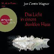 Cover-Bild zu Costin, Wagner Jan: Das Licht in einem dunklen Haus (Audio Download)
