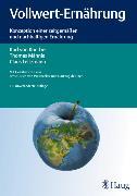 Cover-Bild zu von Koerber, Karl: Vollwert-Ernährung (eBook)