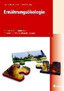 Cover-Bild zu Hoffmann, Ingrid (Hrsg.): Ernährungsökologie (eBook)
