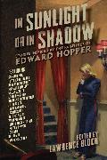 Cover-Bild zu Block, Lawrence (Hrsg.): IN SUNLIGHT OR IN SHADOW