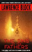 Cover-Bild zu Block, Lawrence: The Sins of the Fathers
