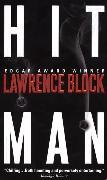 Cover-Bild zu Block, Lawrence: Hit Man