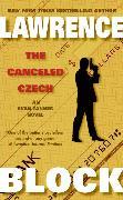 Cover-Bild zu Block, Lawrence: The Canceled Czech