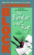 Cover-Bild zu Block, Lawrence: The Burglar in the Rye
