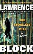 Cover-Bild zu Block, Lawrence: The Scoreless Thai