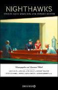 Cover-Bild zu Block, Lawrence (Hrsg.): Nighthawks