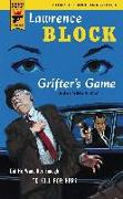 Cover-Bild zu Block, Lawrence: Grifter's Game