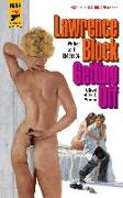 Cover-Bild zu Block, Lawrence: Getting Off: A Novel of Sex and Violence