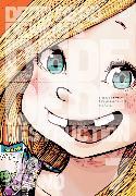 Cover-Bild zu Asano, Inio: Dead Dead Demon's Dededede Destruction, Vol. 7