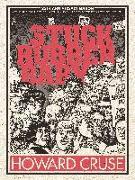 Cover-Bild zu Cruse, Howard: Stuck Rubber Baby 25th Anniversary Edition