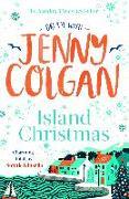 Cover-Bild zu Colgan, Jenny: An Island Christmas
