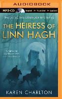 Cover-Bild zu Charlton, Karen: The Heiress of Linn Hagh