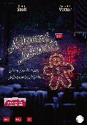 Cover-Bild zu Advent, Advent von Natascha Beller (Reg.)
