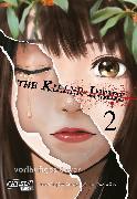 Cover-Bild zu Inoryu, Hajime: The Killer Inside 2