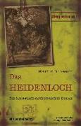 Cover-Bild zu Schemm, Martin: Das Heidenloch
