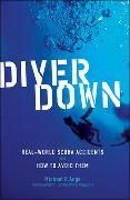 Cover-Bild zu Ange, Michael R.: Diver Down
