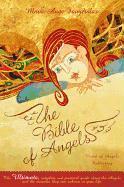 Cover-Bild zu Faugerolas, Marie-Ange: The Bible of Angels