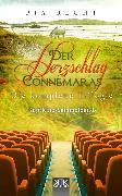 Cover-Bild zu Recht, Pia: Der Herzschlag Connemaras (eBook)